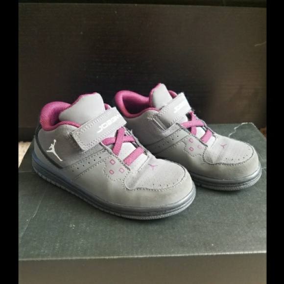 los angeles 15edc 8586b Toddler boy Jordans